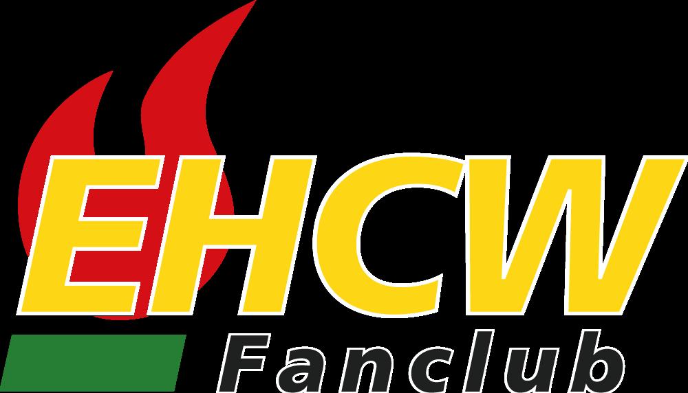 EHCW Fanclub